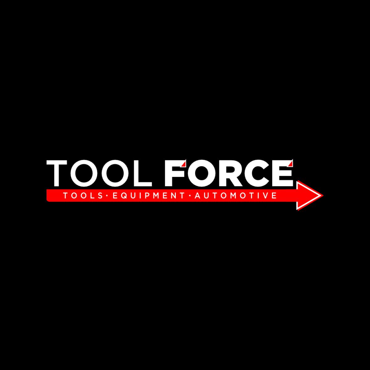 Toolforce