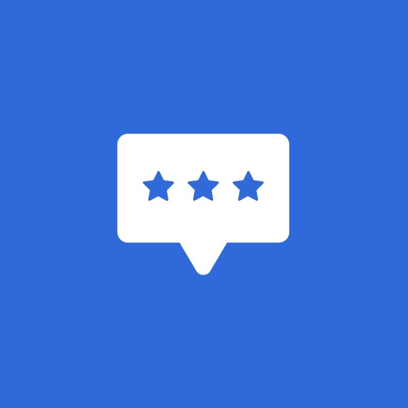 Reviewdrop