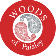 G Woods Reviews