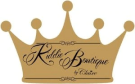 Kiddie Boutique by Claire Reviews