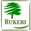 Rukeri Reviews