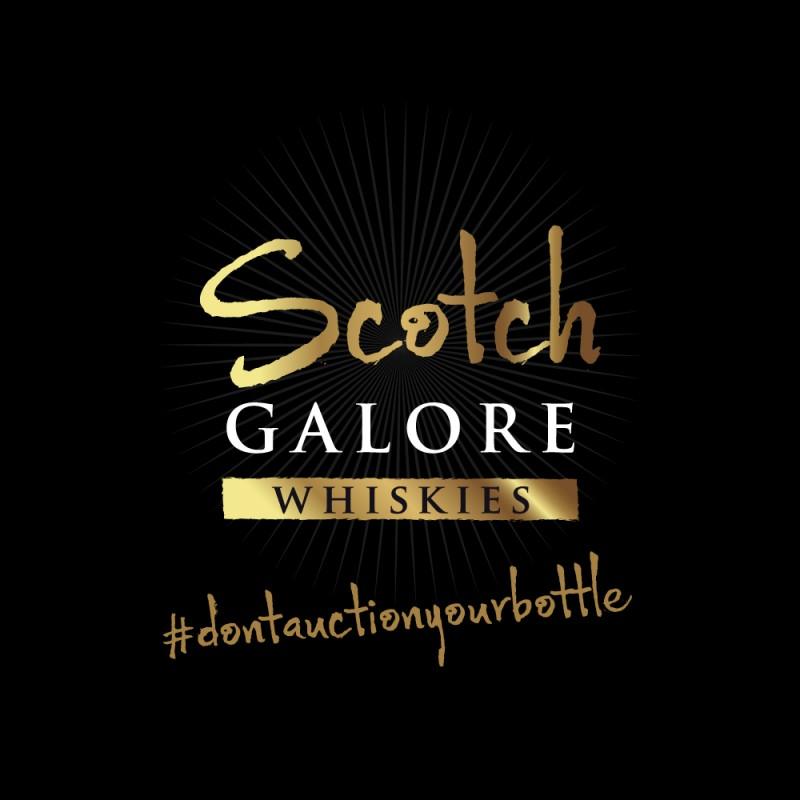 Scotch Galore